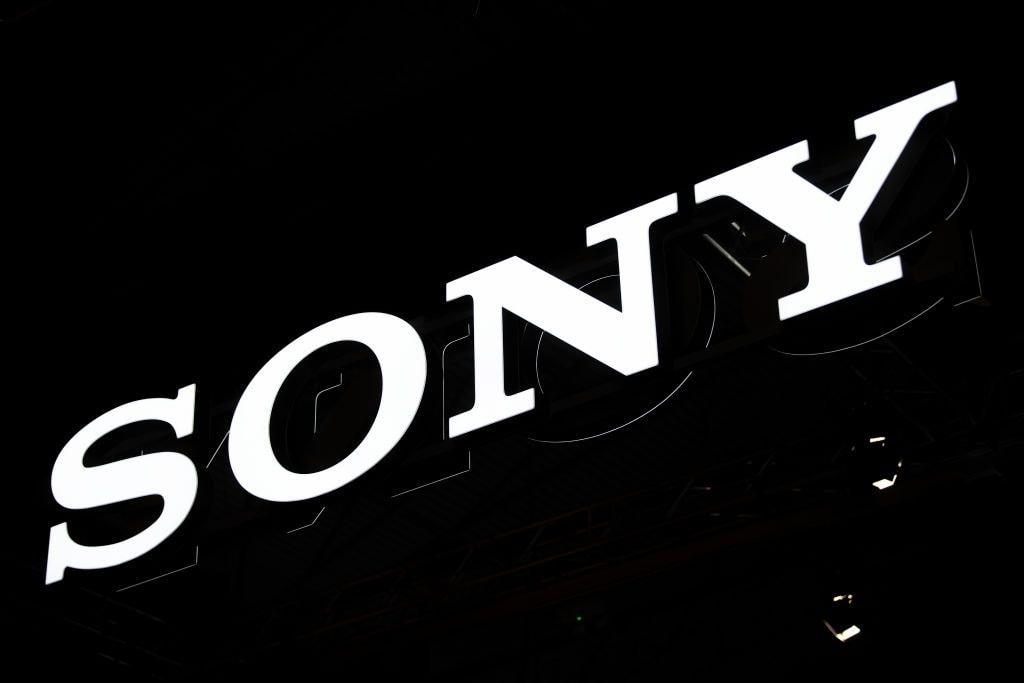 سوني قد تعيد إحياء Xperia Compact هذا العام