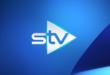صندوق STV بين الاستثمار الجريء وتأثيره الاقتصادي والاجتماعي