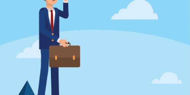 في ظل هذه الجائحة، كيف تجد الوظيفة المناسبة؟