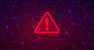 قراصنة SolarWinds استهدفوا Malwarebytes