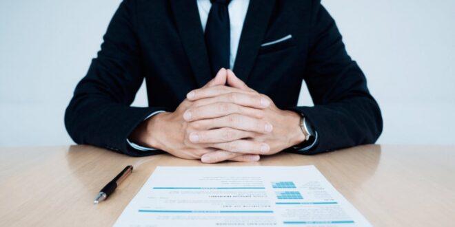 كطالب حديث التخرج؛ كيف تستعد لمقابلة عمل ناجحة؟