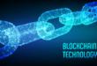 كل ما تريد أن تعرفه عن البلوكشين blockchain ...اليك التفاصيل