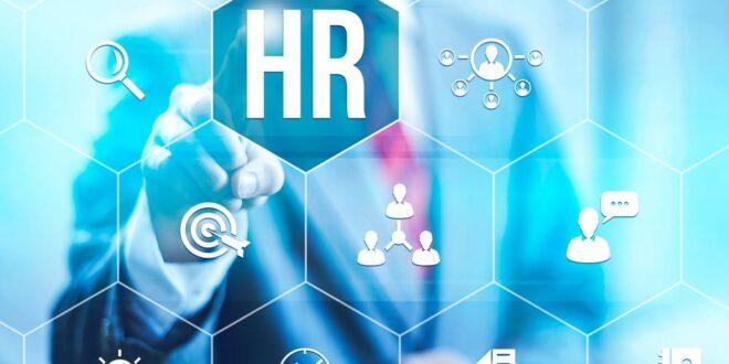 كيف تساعد التكنولوجيا في تحسين وظيفة الموارد البشرية
