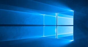 كيف يصلح تحديث كروم خطأ برامج مكافحة الفيروسات المزعج في ويندوز 10؟
