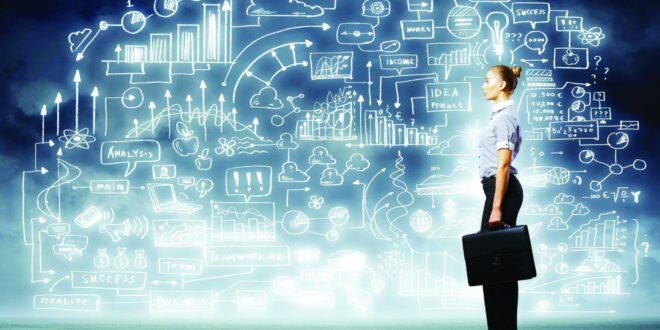 ماذا تعلم عن إدارة مشاريع تطوير البرمجيات.. اليك التفاصيل