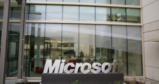 مايكروسوفت حولت معرض CES إلى حدث افتراضي