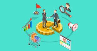 ما هو التسويق بالعمولة وما هي أهميته؟
