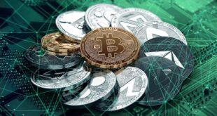 ما هي العملة الرقمية وهل هي امنة من الاختراق والسرقة؟