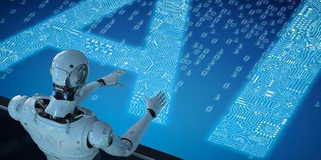 مستقبل روبوتات الدردشة – الشات بوت وأهميتها في قطاع التأمين