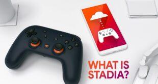 مقارنة بين خدمات الألعاب السحابية للهواتف الذكية وأيها أفضل لك؟