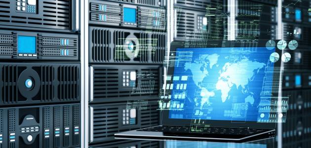 من هو مدير قواعد البيانات وما هي المهام الوظيفة الخاصة به ؟