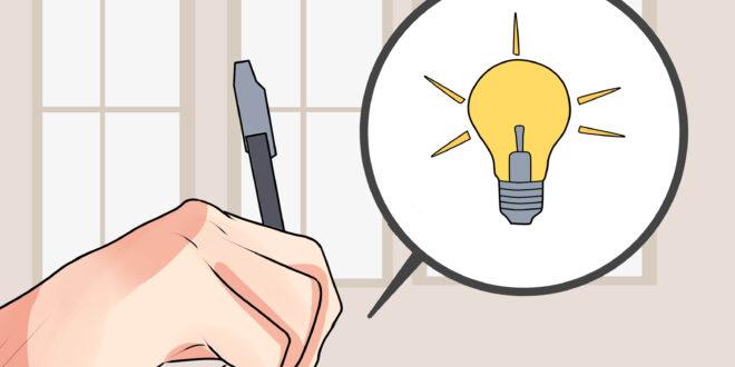 هل أنتَ على أبواب كتابة خطة بحثك العلمية من أجل الماجستير؟ هنا دليلك لخطّة بحث قوية ومقبولة