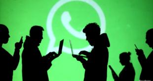 واتساب تؤجل سياسة الخصوصية الجديدة