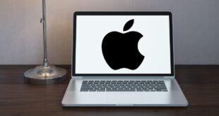4 طرق لإصلاح خطأ شاشة التوقف الدائمة في حاسوب ماك الجديد