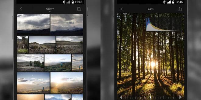 5 طرق تتيح لك اكتشاف الصور المعدلة قبل مشاركتها