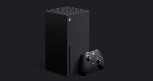 5 نصائح وحيل لتحقيق أقصى استفادة من جهاز Xbox Series X