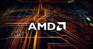 AMD تحقق زيادة خيالية في الارباح ... اليك التفاصيل
