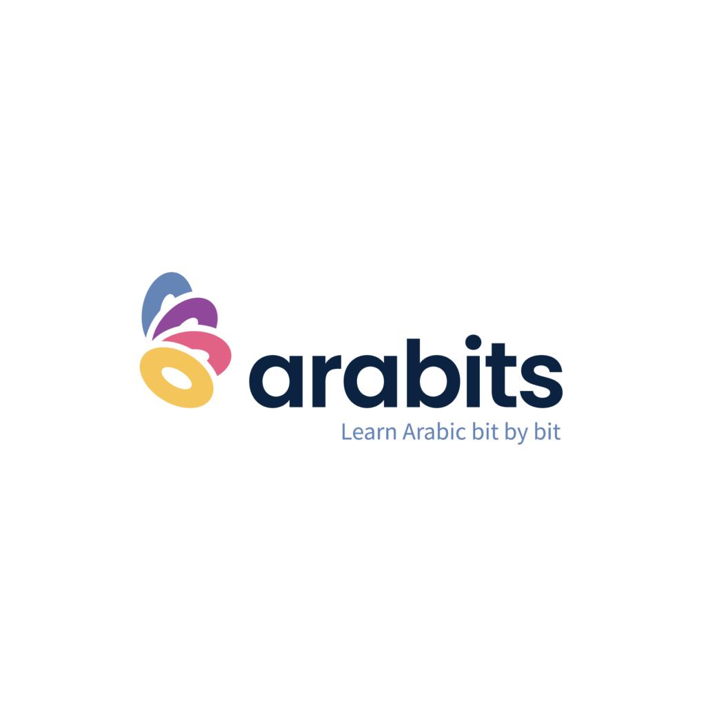 Arabits App