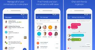 Google Messages قد يتوقف عن العمل عبر مجموعة من الهواتف