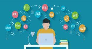 أفضل لغات البرمجة للحصول على فرص العمل ومستقبل مهني مزدهر