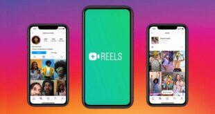 إنستاجرام: Reels ليست مركزًا لفيديوهات تيك توك