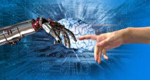 الذكاء الاصطناعي يسهّل حياتنا بشكلٍ لم نكن نتصوره! إليك 6 اختراعات مبتكرة ساعدت الإنسان