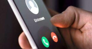 تريد الاتصال بأحد ما ولا تريد أن يعرف رقمك الشخصي؟.. حيلة سريعة لهواتف Android وIOS ستساعدك على ذلك