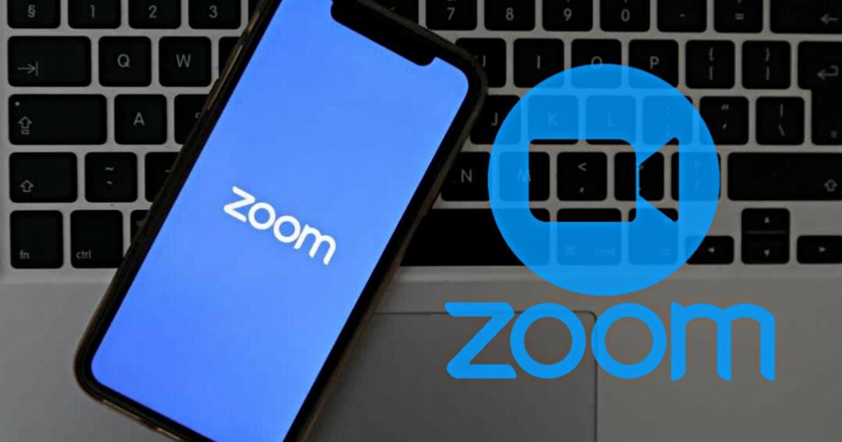 تعقيد كلمة المرور وتحسين غرفة الانتظار.. 9 خصائص جديدة من Zoom