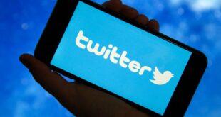 تويتر تخطط للسماح لك بحظر الحسابات المسيئة تلقائيًا