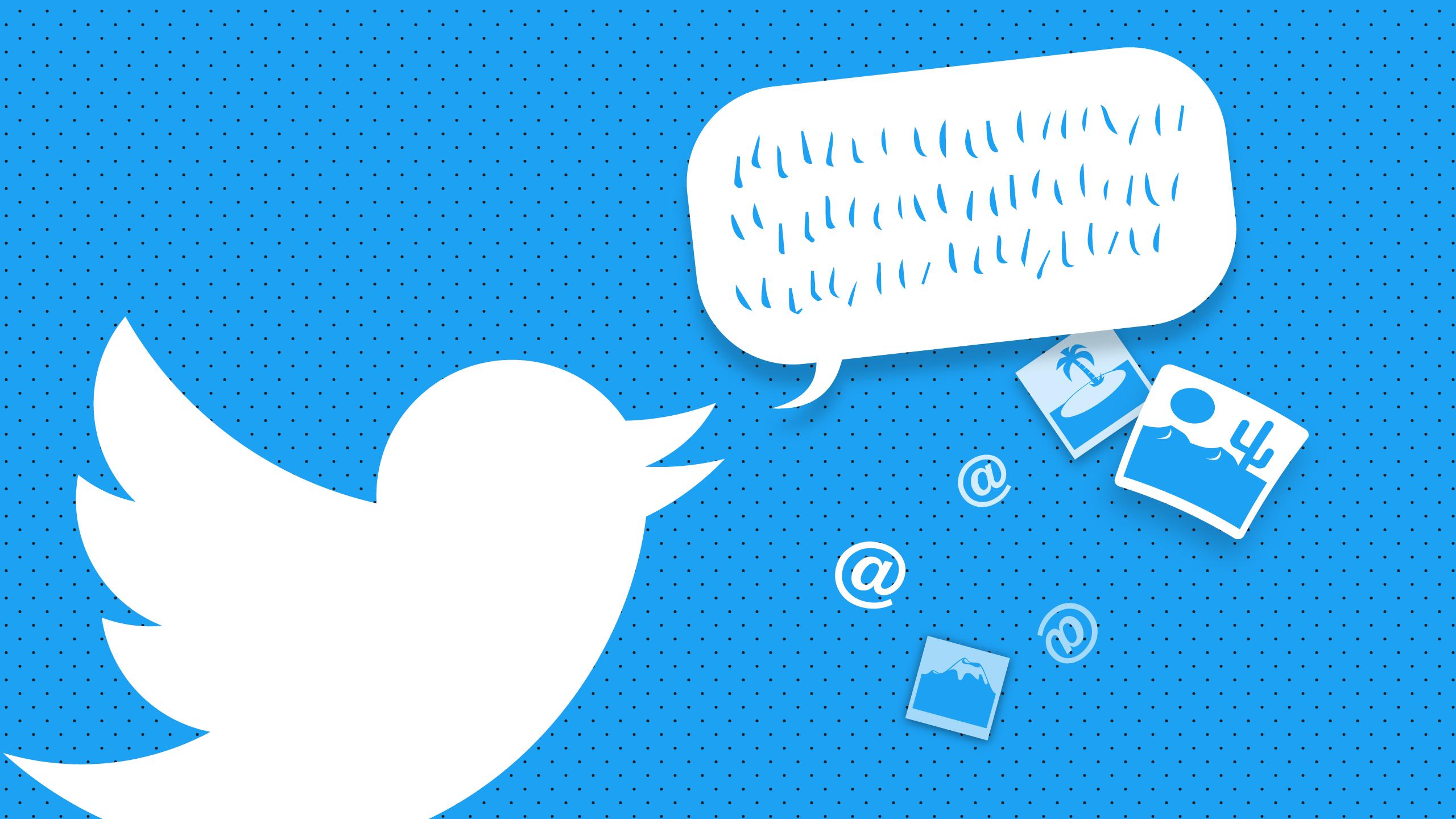 تويتر تضيف اختصارًا لخدمة النشرات البريدية Revue على موقعها