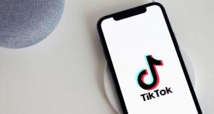 تيك توك تنافس فيسبوك عبر التجارة الإلكترونية