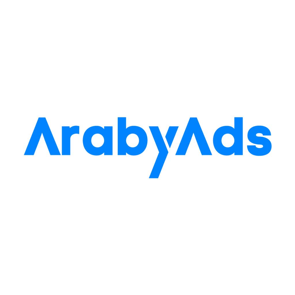 عربي ادز