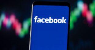 فيسبوك تختبر أدوات لمكافحة استغلال الأطفال
