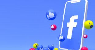 فيسبوك تعمل على الاقناع بالإشتراك في تتبع الإعلانات