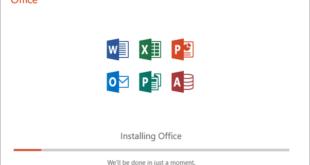 كيفية الحصول اشتراك مجاني على مايكروسوفت Office 365 ؟