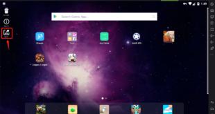 كيفية تشغيل العديد من تطبيقات أندرويد في حاسوب ويندوز 10 في الوقت نفسه