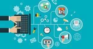 كيف تُدير حملة إعلانية ناجحة على الإنترنت؟