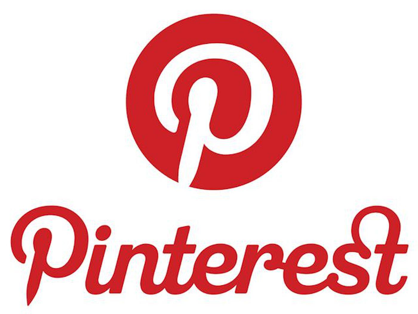 مايكروسوفت تواصلت مع Pinterest بشأن صفقة محتملة