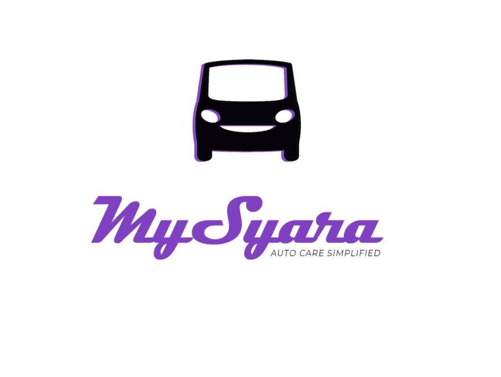 MySyara