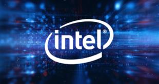متصفحات Chromium تدعم ميزة أمان إنتل CET