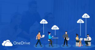 OneDrive لنظام أندرويد يدعم الفيديو بدقة 8K