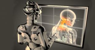 الذكاء الاصطناعي يحدد سرطان الجلد بدقة
