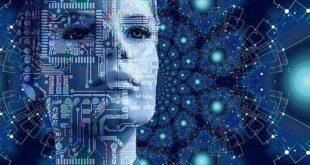 10 حقائق مخيفة لا تعلمها عن الذكاء الاصطناعي
