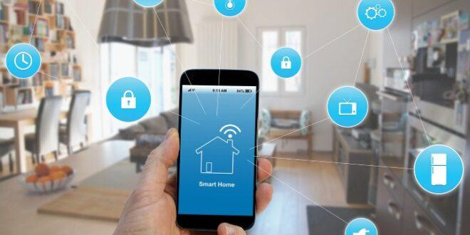 10 خطوات لمنع الأجهزة الذكية المنزلية من التجسس عليك!