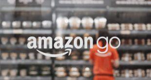 Amazon One تصل للمزيد من متاجر Amazon Go