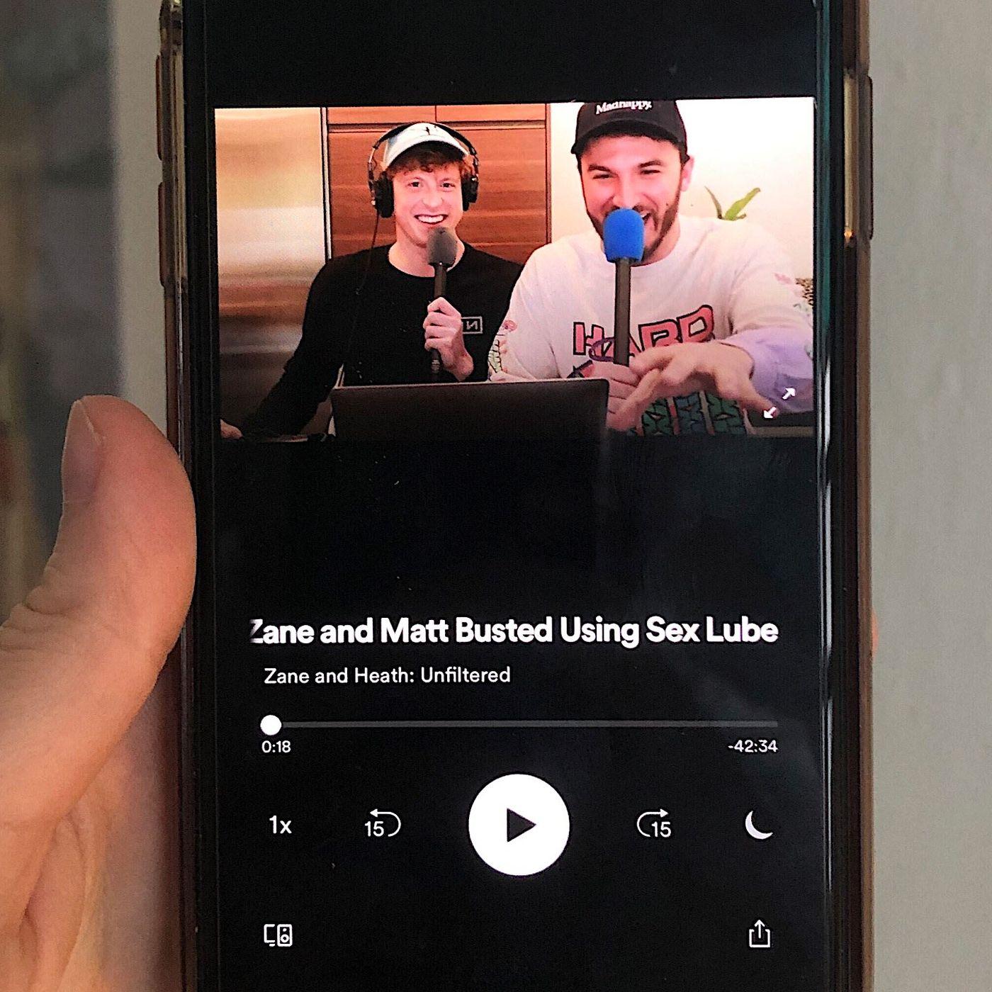 Spotify Clips تشبه قصص إنستاجرام لكن للفنانين فقط