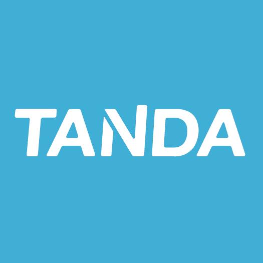 تاندا
