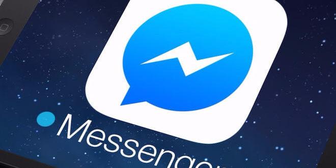 لجعله أكثر أمانا.. فيس بوك يطرح تحديثا جديدا لماسنجر