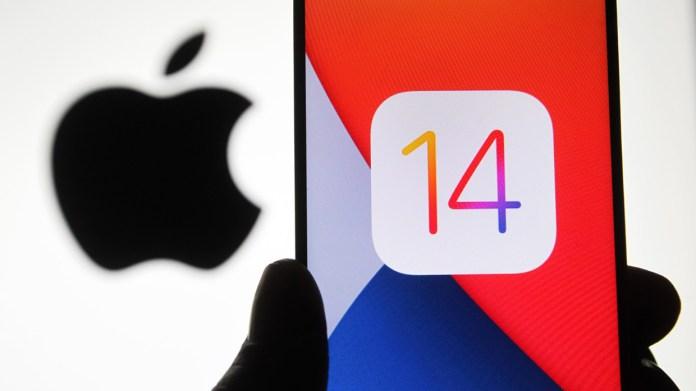 آبل تشن حربًا على الخصوصية عبر iOS 14