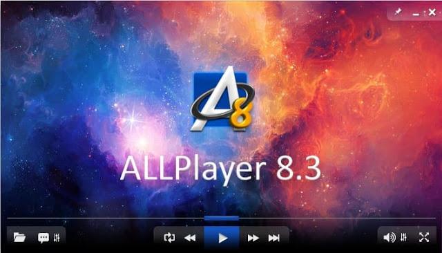 أفضل برامج تشغيل الفيديو للكمبيوتر